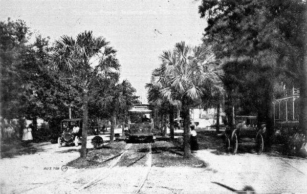 Springfield-1900.jpg