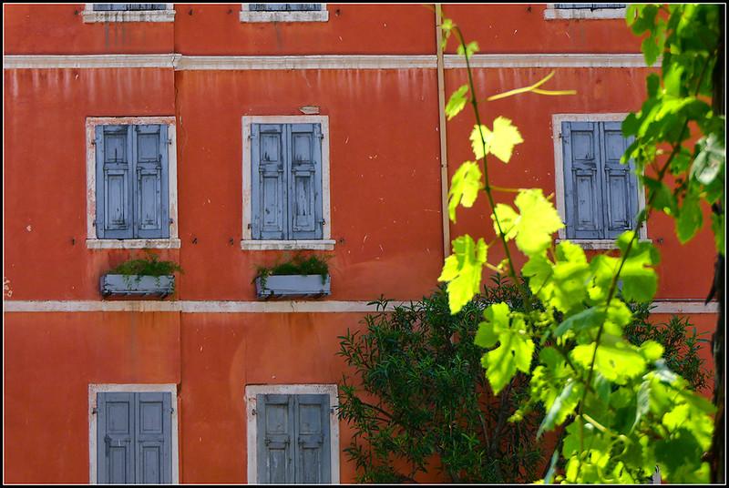 2019-06-Limone-del-Garda-477.jpg