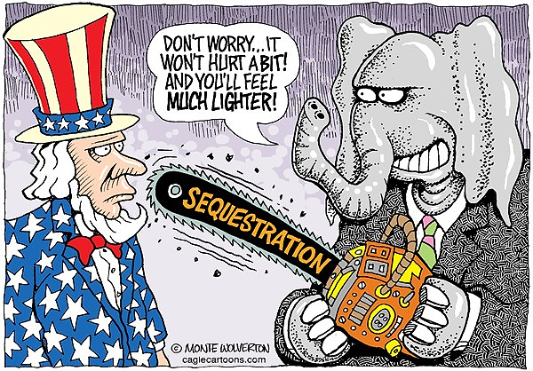 . Monte Wolverton / Los Angeles Daily News