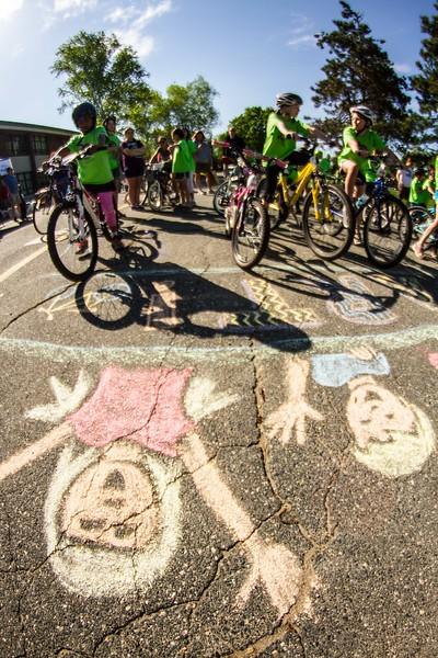 PMC Kids Ride Framingham 23.jpg