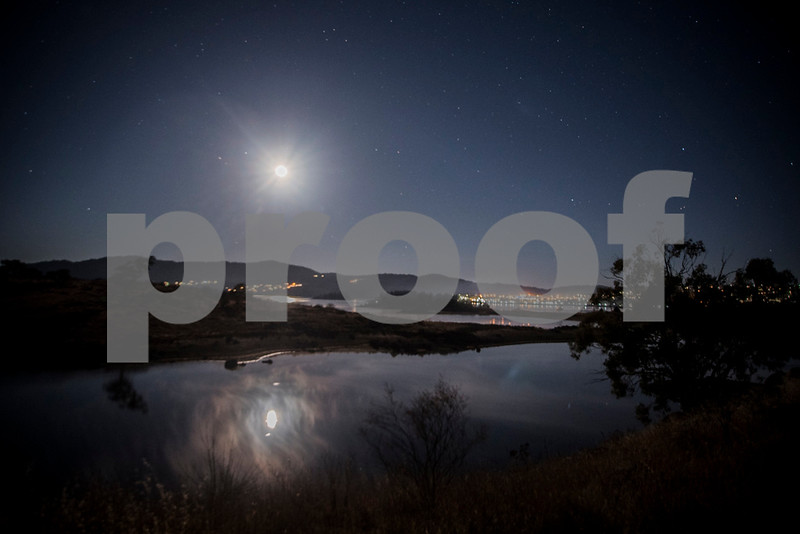 moonrise curiosity  rocks 1.jpg
