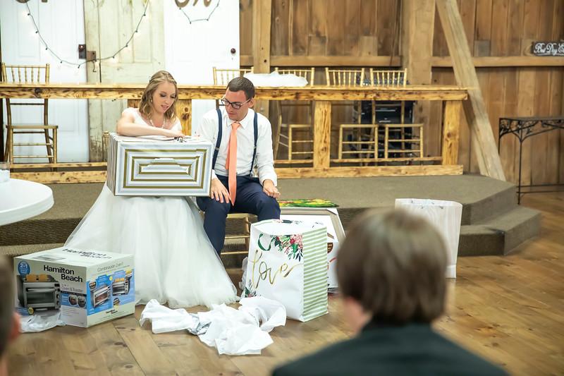 Morgan & Austin Wedding - 831.jpg