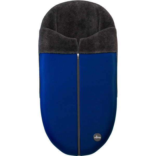 Mima_Xari_Accessories_Product_Shot_Footmuff_Royal_Blue.jpg