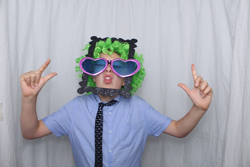 Free HD Downloads from www.event-photobooth.com