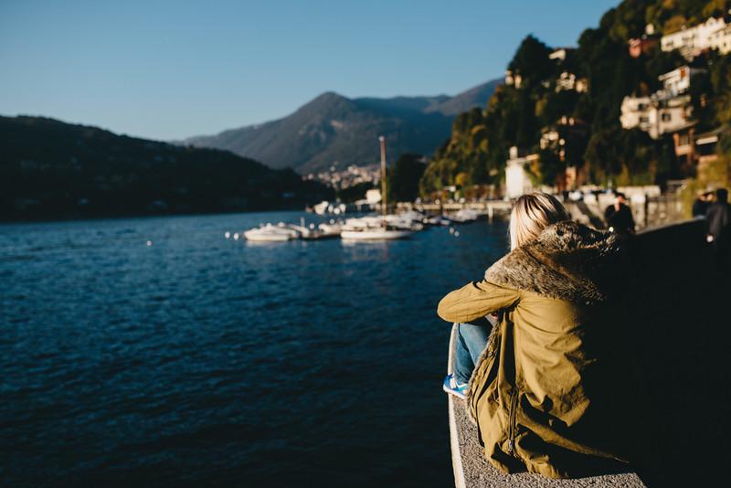 Lake Com &  Lake Lugano Adventure-133.jpg