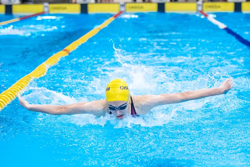 SPORTDAD_swimming_061.jpg