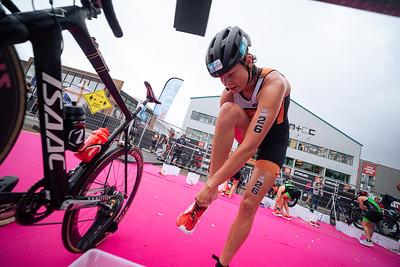 Dutch Nationals Sprint Leiderdorp 2021