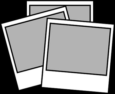 polaroid-150581__340.png