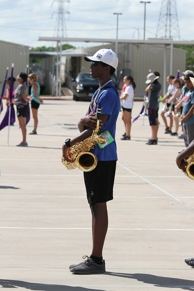 Band Camp wk 3 8-15-16 by Jennings (41).JPG