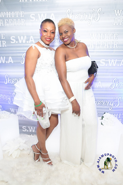 SHERRY SOUTHE WHITE PARTY  2019 re-28.jpg