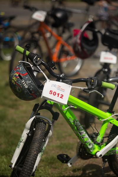 PMC 2015 Kids Ride Framingham_-177.jpg
