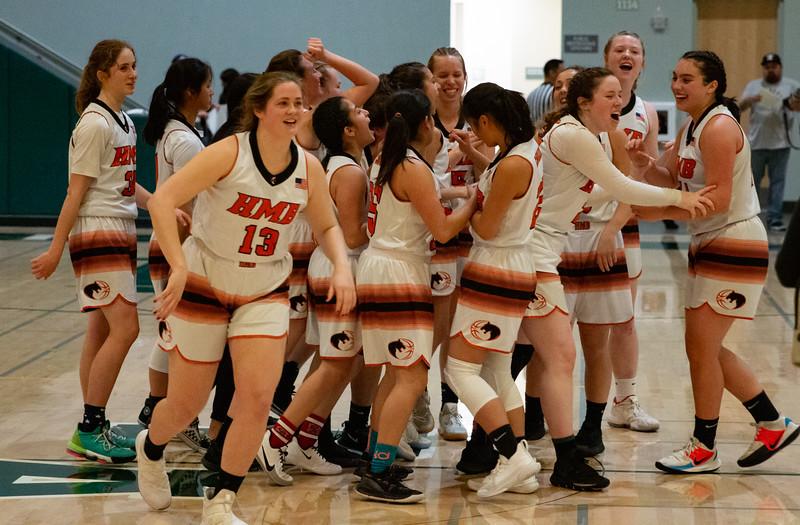 HMB Varsity Girls Basketball 2019-20-1019.jpg