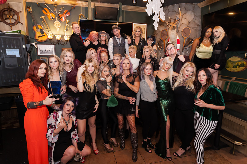 Parlour eleven Xmas party 2018-96.jpg