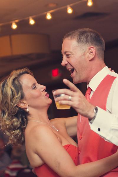 Wedding Photographer Tennessee
