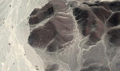 Peru v. 6 - Nazca