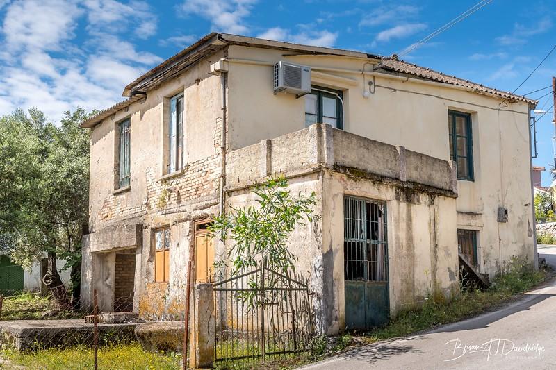 Greece_2019-2915.jpg