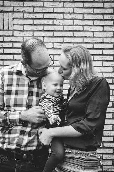 HR - Fotosessie - Familie Baggelaar - Karina Fotografie-56.jpg