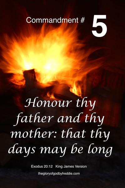 Exodus 20:12 Co 5 .jpg