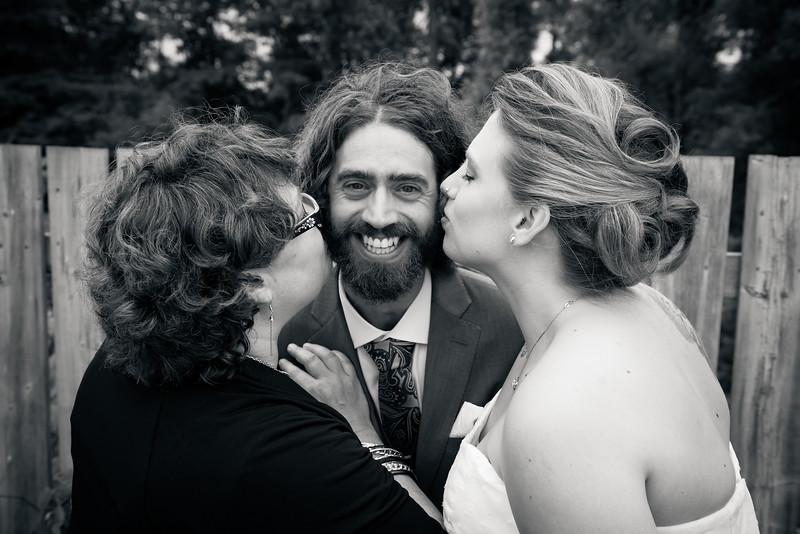 EDITS - Ryan and Lindsey Wedding 2014-609.jpg
