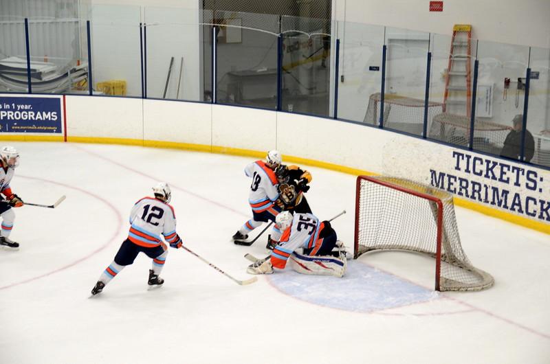 141122 Jr. Bruins Hockey-111.JPG