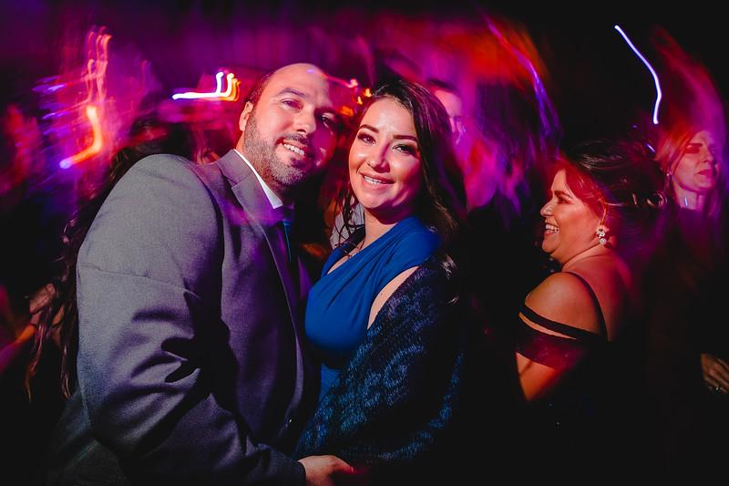 F&L (boda Norte 76 Juriquilla, Querétaro)-790.jpg