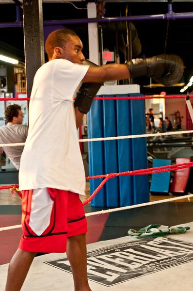 Kickboxing Class 7-28-2011_ERF5243.jpg