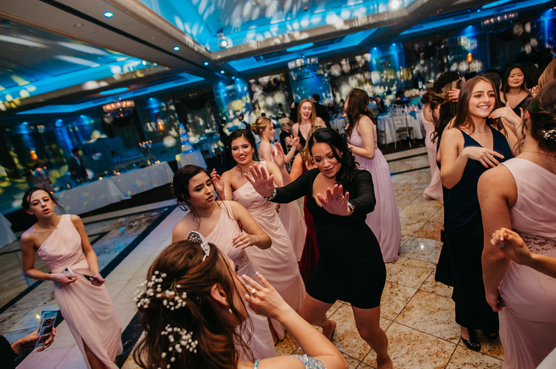First Dance Images-583.jpg