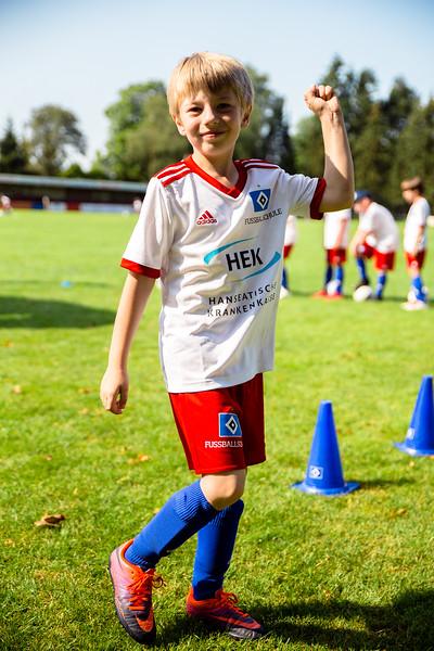 Feriencamp Halstenbek 01.08.19 - c (78).jpg