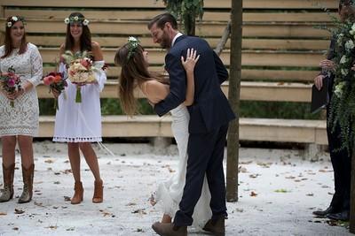 Sofie & Alek's Wedding
