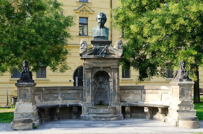 Praha 2011 #-349.jpg