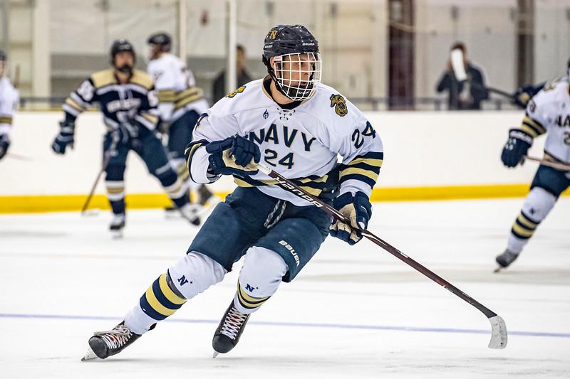2019-10-11-NAVY-Hockey-vs-CNJ-83.jpg
