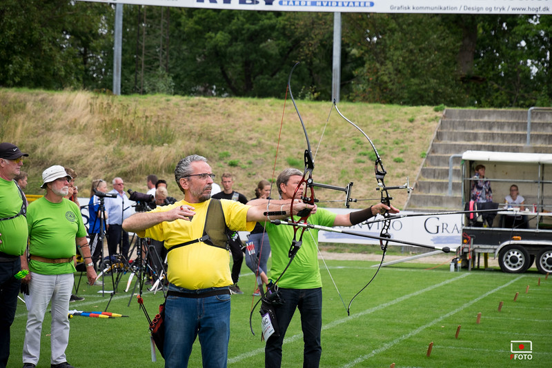 DM 2015 Gladsaxe - Søndag- 30august2015 -DSCF5147.jpg