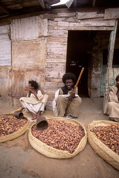 mercato port sudan 19.jpg