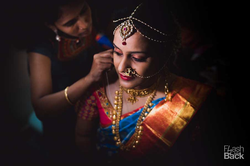 WeddingsbyFlashback-PrekshaJinendra-(PRA05054-Edit).jpg