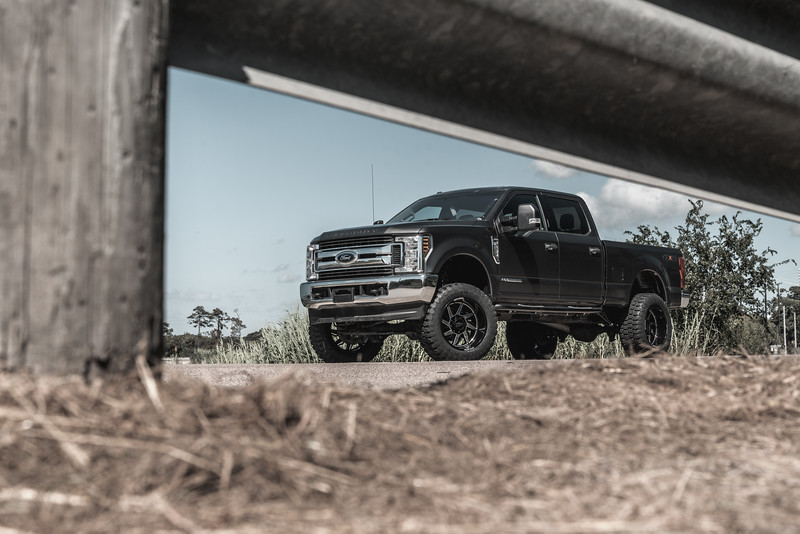 MotoMetal_Hurricane_Ford_F250_MaxxedPerformance_Joel-30.jpg