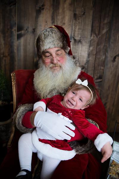 Santa-3078.jpg