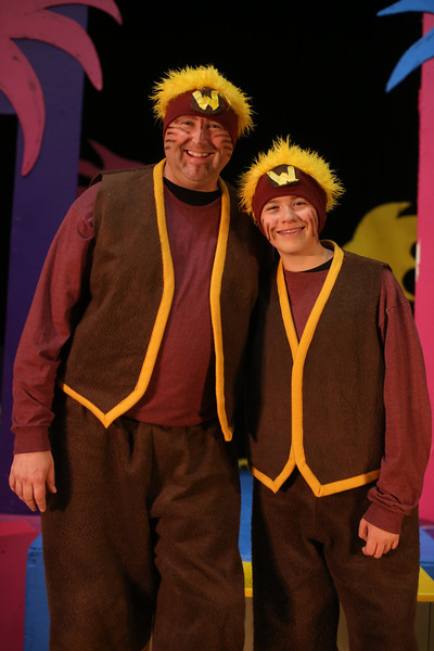 AFTPhotography_2016Seussical394.jpg