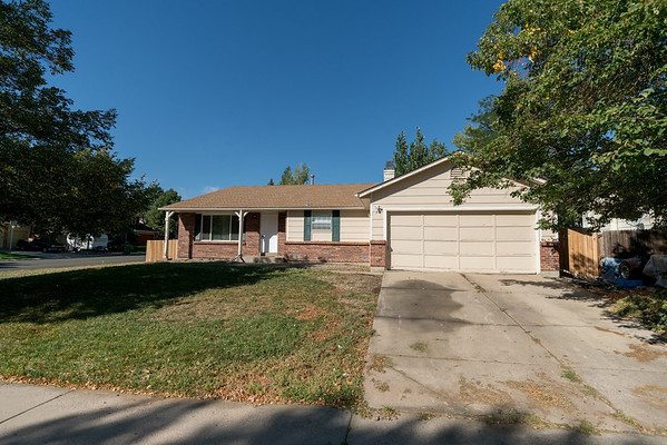 4493 South Bahama Way, Aurora, CO 80015-Web Sized