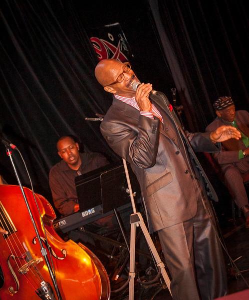 Jazz Live 11-20-16115.jpg