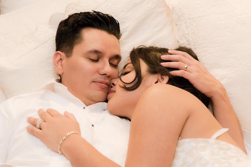 David and Vanessa Wedding-232.jpg