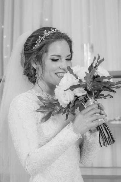 Miri_Chayim_Wedding_BW-207.jpg