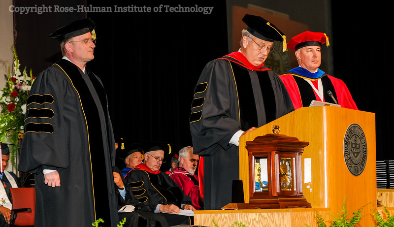 RHIT_2015_Commencement_Cook-4.jpg