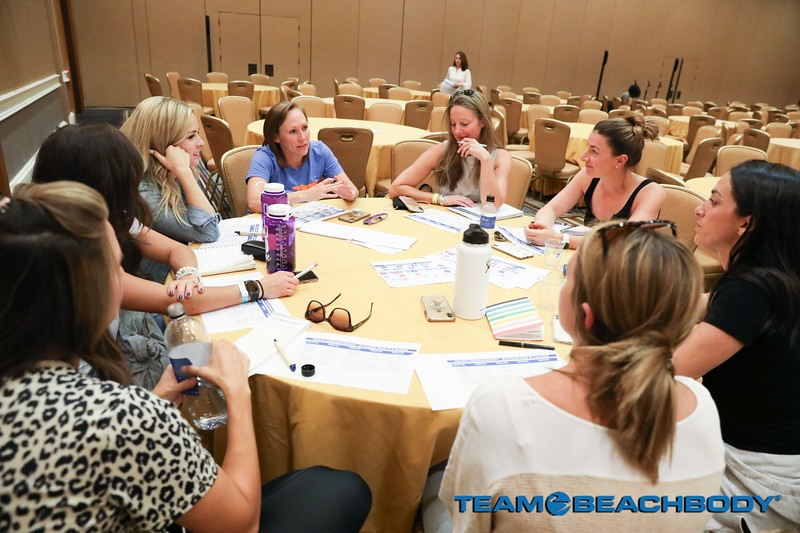 10-19-2019 Round Table Breakout Session CF0023.jpg