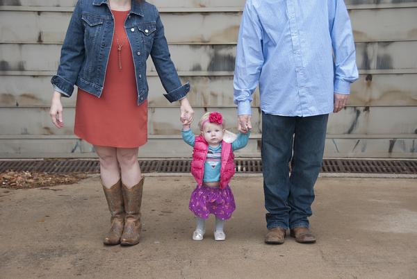 2014-11-Cooper Family