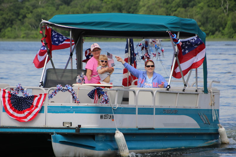 2019 4th of July Boat Parade  (109).JPG