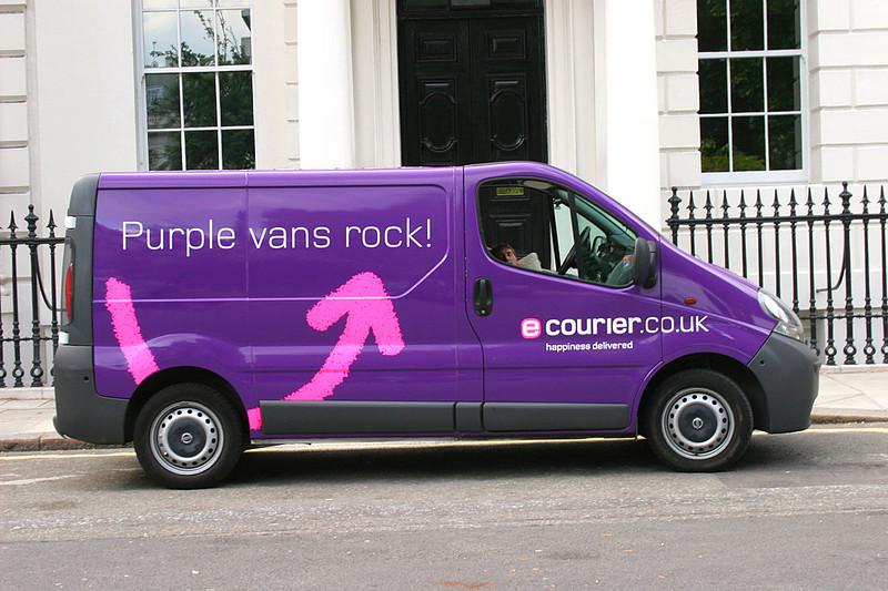 4262_London_Purple_Van.jpg
