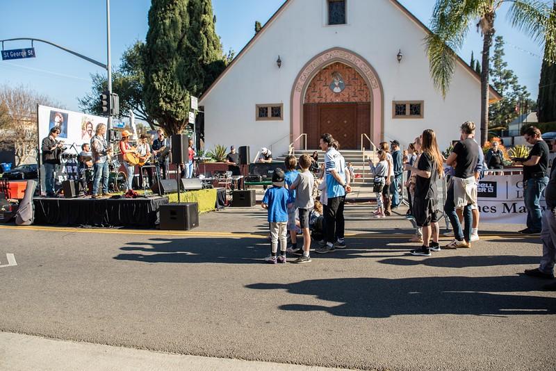 200208 9th Annual Los Silverlake Invitational and Block Party_CH-248.jpg