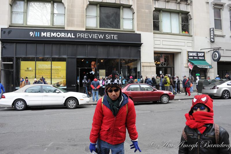 2012-12-23_XmasVacation@NewYorkCityNY_157.jpg