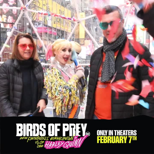 BirdsOfPrey_011.mp4