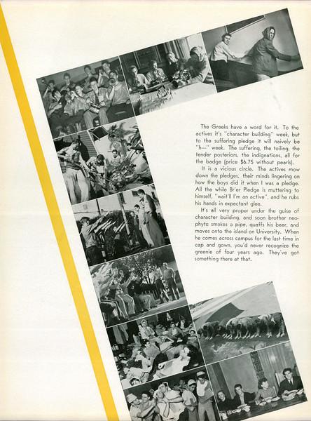El Rodeo (1938)